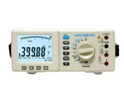 مولتی متر رومیزی APPA 208 Digital Multimeter