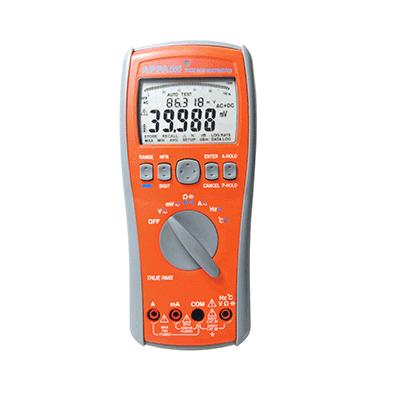 APPA -505-MULTI METER