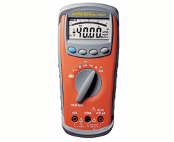 APPA-82-DIGITAL-MULTIMETER