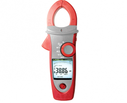 APPA136-clamp-multimeter