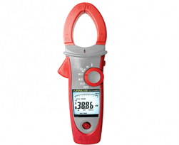 وات متر کلمپی APPA 138 clamp ampere wattmeter