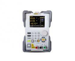 منبع تغذیه ریگول DP712 Rigol power supply