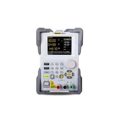 DP712-Rigol-power-supply