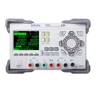 DP821-Rigol-power-supply-