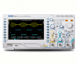 DS2202E-DIGITAL-OCILLOSCOPE