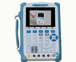 DSO-1062B-Portable-Oscilloscope