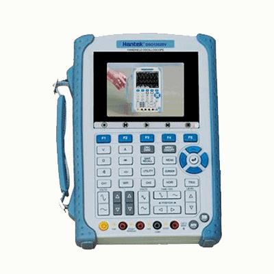 DSO-1062B-Portable-Oscilloscope