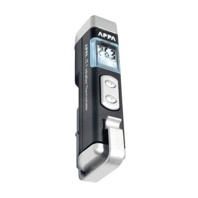 ترمومتر لیزری IT-1 Infrared Thermometer
