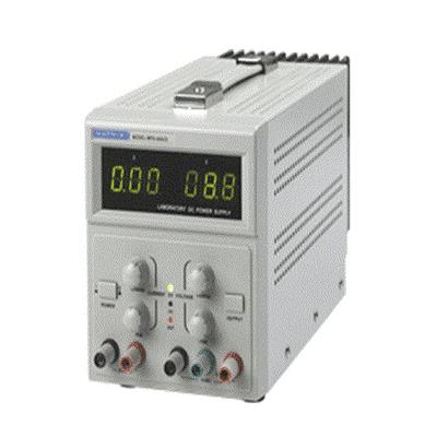 منبع تغذیه 5 آمپر Power supply MPS3005D