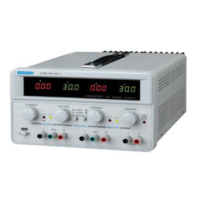 MPS3005LK-3 Power supply