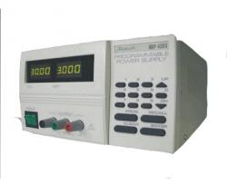 منبع تغذیه 30 ولت متغیر NDP4303 POWER SUPPLY