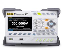 RIGOL-M301-DATA-LOGGER