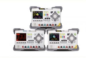 RIGOL's-DP700-Series-power-supply