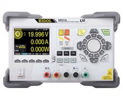 منبع تغذیه ریگول Rigol DP811 Power supply
