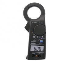 قیمت مولتی متر انبری SK7625 CLAMP AMPERE METER