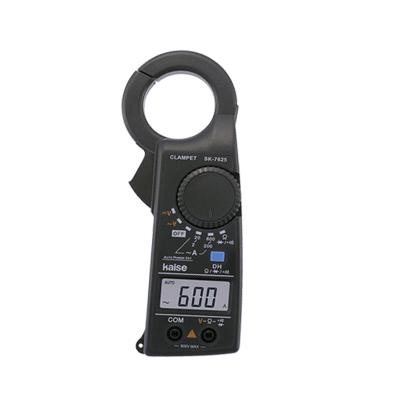 SK7625-CLAMP-AMPERE-METER