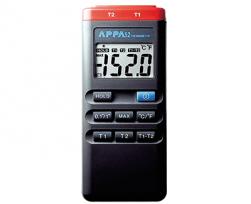 ترمومتر دیجیتال appa-52-Digital thermometer