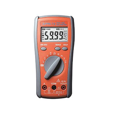 appa 72 clamp ampere meter