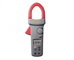 آمپرمتر انبری APPA A16 Clamp ampere meter