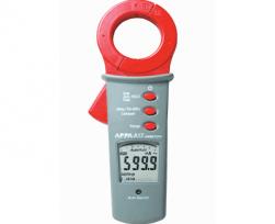 میلی آمپرمتر کلمپی APPA-A17 clamp ampere meter