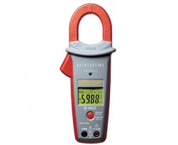 آمپر متر کلمپی APPA-A6DR digital ampere meter