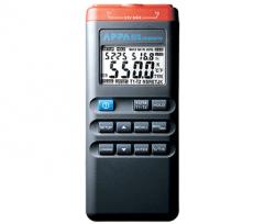 ترمومتر دیجیتال jvAPPA 55 Digital thermometer