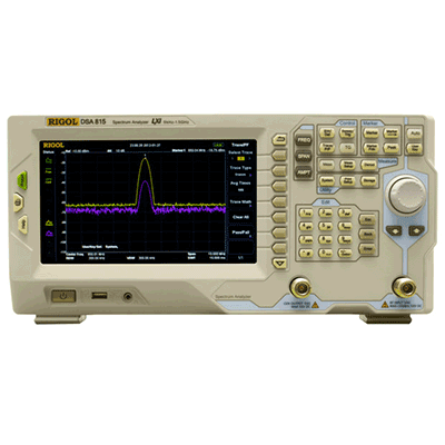 espectrum-analyzer-dsa815-