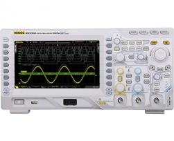 mso2302a-oscilloscope-