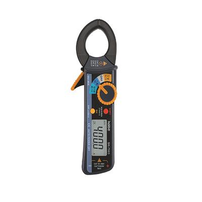 آمپرمتر دیجیتال کلمپی SK 7603 Clamp amper meter