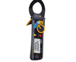 آمپرمتر کلمپی دیجیتال SK 7660 clamp ampere meter