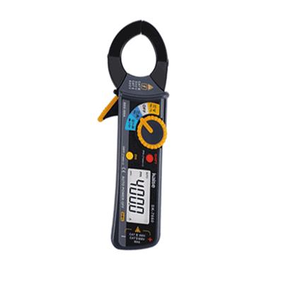 sk7660-clamp-ampere-meter