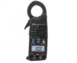مولتی متر کلمپی SK 7718 clamp ampere meter