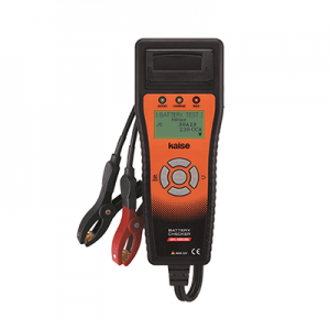sk 8535-battery-tester