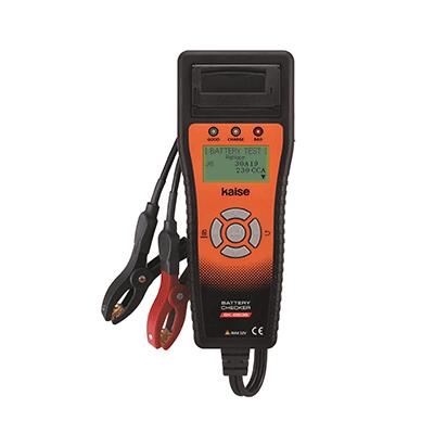sk8535-battery-tester