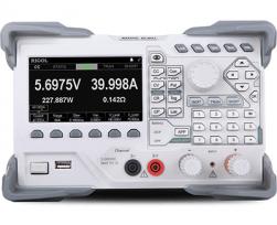 بار dc الکترونیکی Rigol-DL3021-Programmable-DC-Electronic-Load