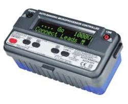 میگر دیجیتال SEW 1155 TMF