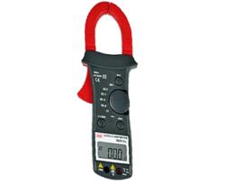 مولتی متر کلمپی SEW 3800 clamp multimeter