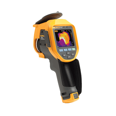 دوربین حرارتی ترموویژن فلوک Fluke Thermovision