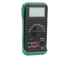 خازن سنج MS6013 Capacitance meter