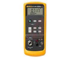 کالیبراتور فشار فلوک fluke 717 pressure calibrator