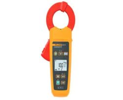 کلمپ متر فلوک دیجیتالFLUKE 368 CLAMP METER